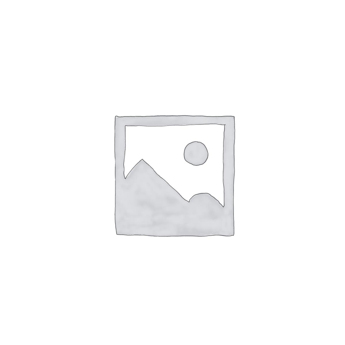 web-pipa-de-agua-75cm-halcon-roja-2